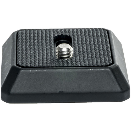 Smith-Victor Quick Release Plate for MG63 Tripod