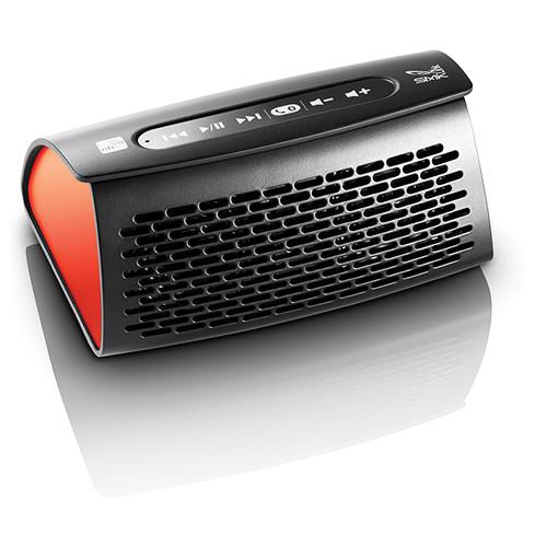 Smk-link Blu-Link NFC Stereo Speaker System 225