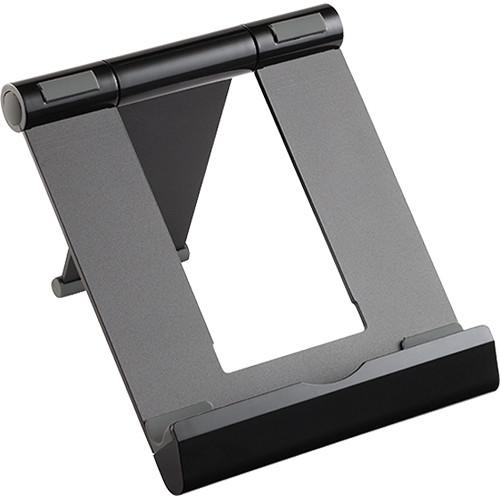 Smk-link PadDock Flex Universal Tablet Stand
