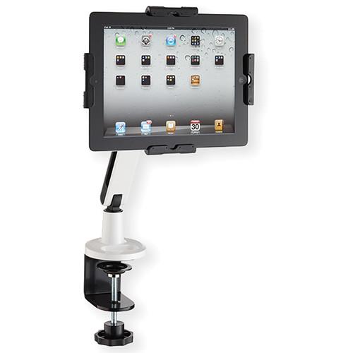 Smk-link PadDock Pivot Locking Tablet Arm