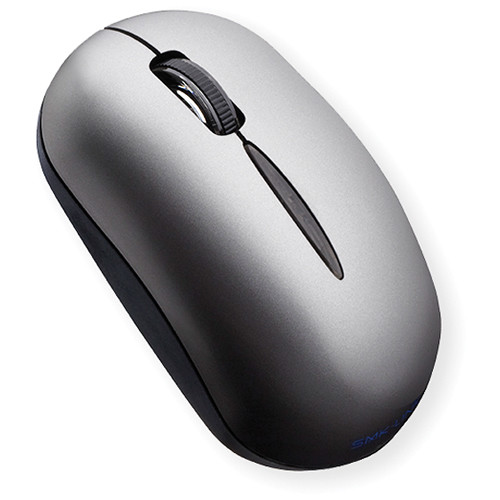 Smk-link Bluetooth Notebook Mouse