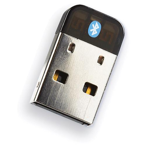 Smk-link Bluetooth v4.0 LE+EDR Nano Dongle