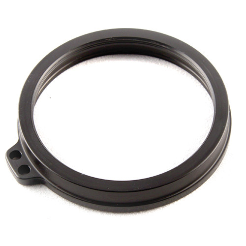Snake River Prototyping 55mm Stackable Filter Adapter for HERO3+