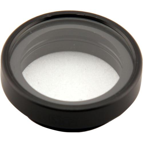 Snake River Prototyping V+ Series UV Filter for DJI Phantom 2 Vision+