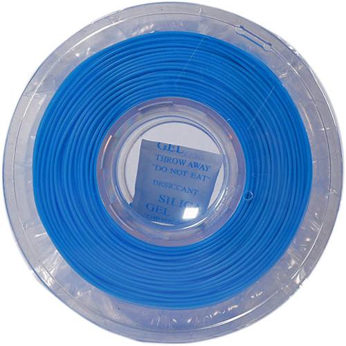 Snapmaker 1.75mm PLA Filament (500g, Blue)