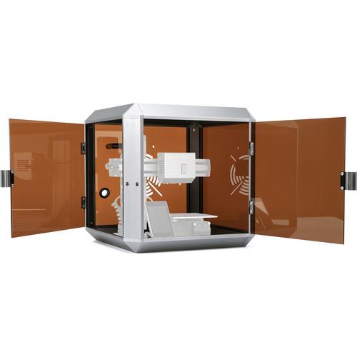 Snapmaker Enclosure V1.1