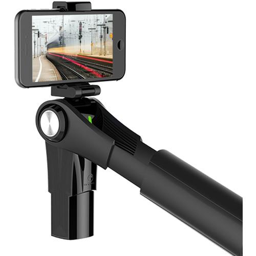 Snoppa M1 3-Axis Handheld Gimbal for Smartphones