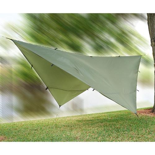 Snugpak All Weather Shelter (Olive)
