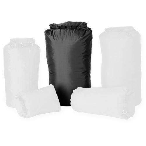 Snugpak Dri-Sak Waterproof Bag (Black, XX-Large)