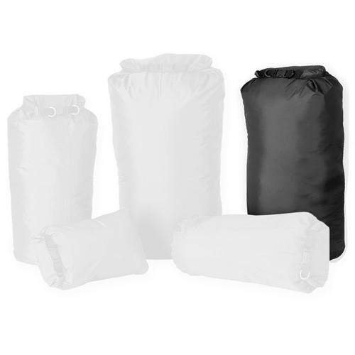 Snugpak Dri-Sak Waterproof Bag (Black, X-Large)