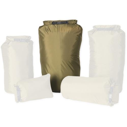 Snugpak Dri-Sak Waterproof Bag (Coyote Tan, XX-Large)