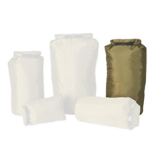 Snugpak Dri-Sak Waterproof Bag (Coyote Tan, X-Large)