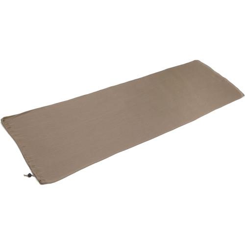 Snugpak Thermalon Sleeping Bag Liner (Desert Tan)