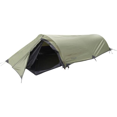 Snugpak Ionosphere 1-Person Shelter (Olive)