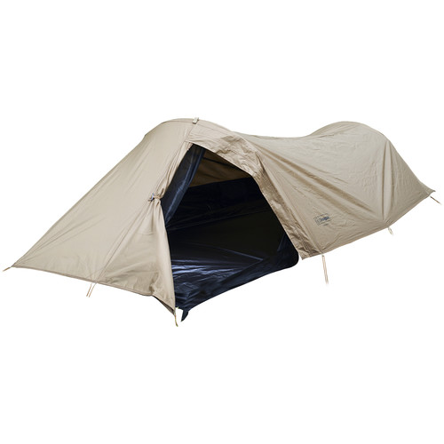 Snugpak Ionosphere 1-Person Shelter (Coyote)