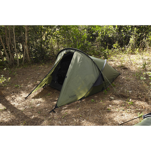 Snugpak Scorpion 2-Person Tent (Olive)