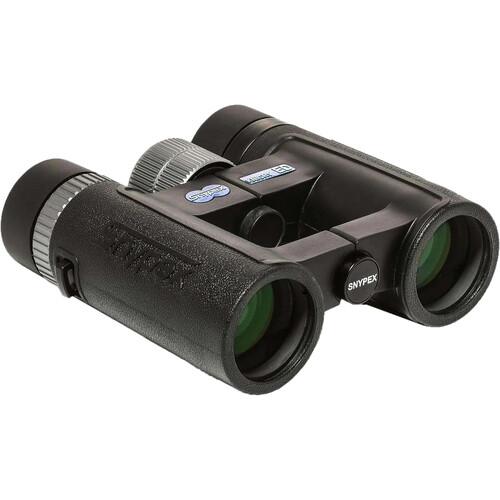 SNYPEX 10x32 Knight D-ED Binocular