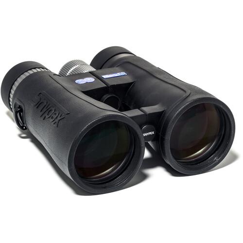 SNYPEX 10x50 Knight D-ED Binocular