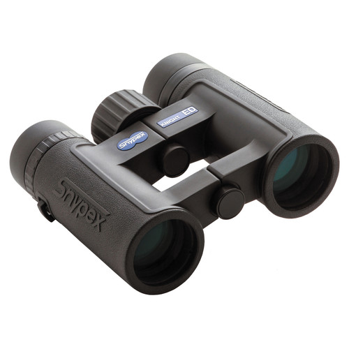 Snypex 8x32 Knight ED Binoculars
