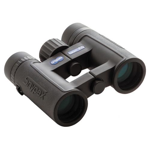 SNYPEX 8x32 Knight ED Binocular