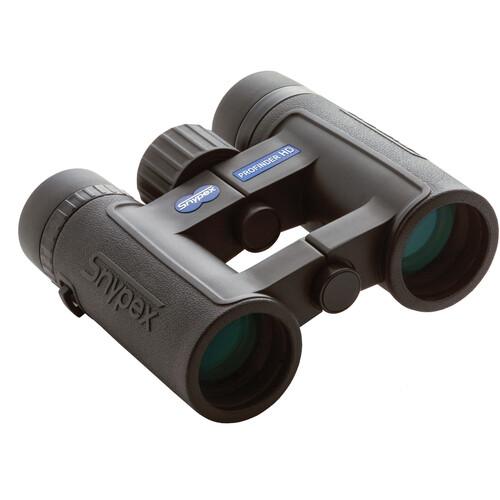 SNYPEX 8x32 HD Profinder Binocular