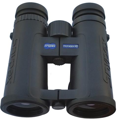 SNYPEX 8x42 HD Profinder Binocular