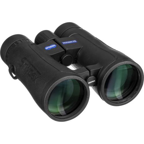 SNYPEX 8x50HD Profinder Binocular