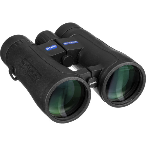 Snypex 9850-HD 8x50 Roof/Dach Prism Binocular