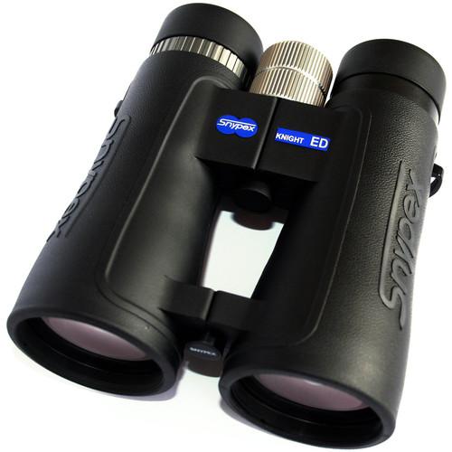 Snypex 8x50 Knight D-ED Binoculars
