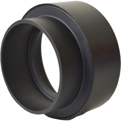 Snypex EPT2 Digiscope Eyepiece Tube for Knight PT 72mm Spotting Scope