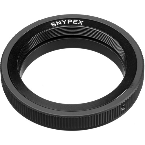 Snypex T-2 Digiscope Adapter for Nikon DSLRs