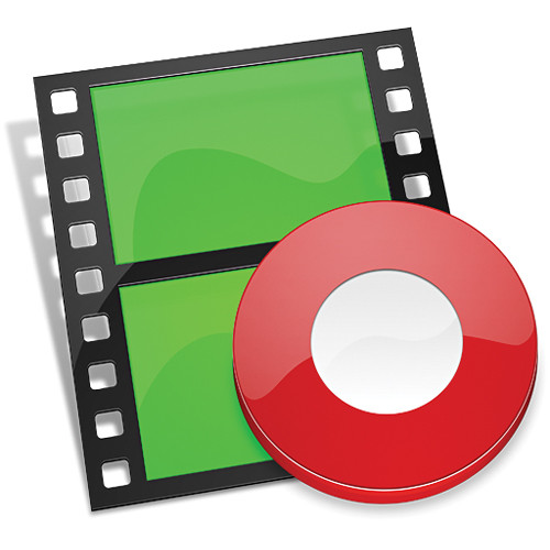 Softron Closed Caption Option for MovieRecorder 3