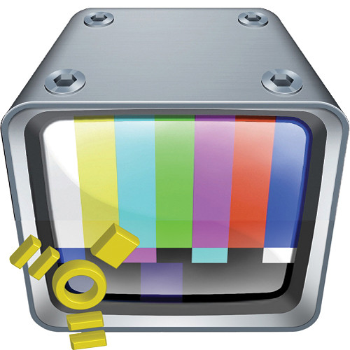 Softron OnTheAir Video DV