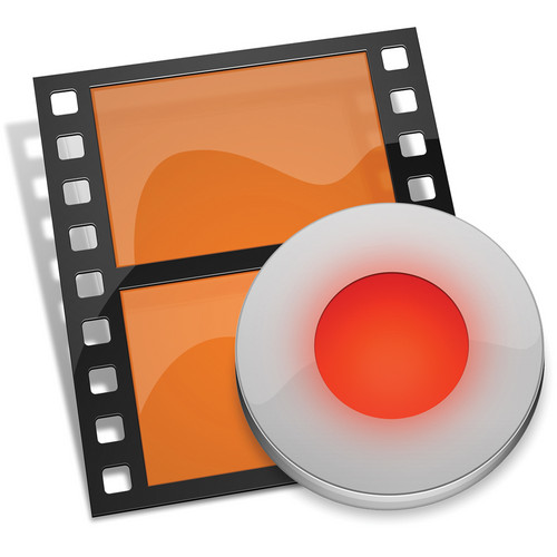 Softron MovieRecorder 2 (Electronic Download)