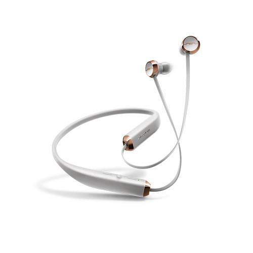 SOL REPUBLIC Shadow Wireless Earphones (Gray)