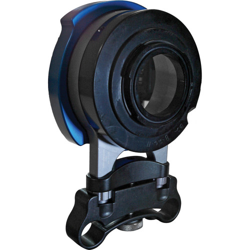 Solid Camera PL Mount Adapter for Sony E Mount