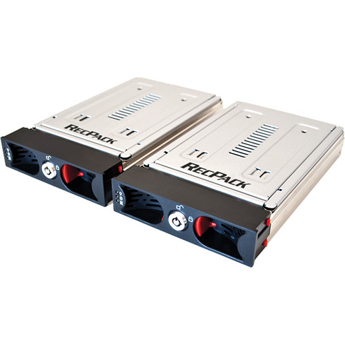 Solid State Logic Pair of Replacement SSDs for Live Sound or Broadcast Production 128 Channel DAW Recorder / Player