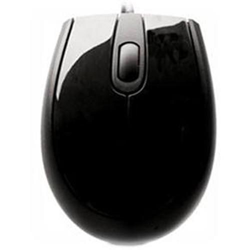 Solidtek 3D Optical Plug & Play Mouse for Laptop/Desktop