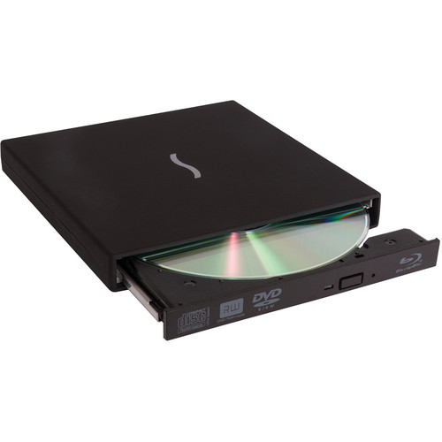 Sonnet Performer Blu-ray Player for PC