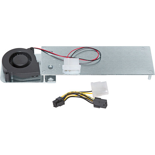 Sonnet Cooling Kit for the ATTO R680 RAID Card