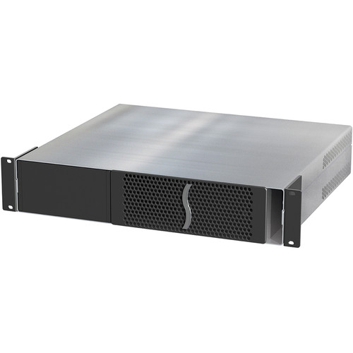 Sonnet Echo Express III-R Thunderbolt 3 Expansion Chassis for PCIe Cards
