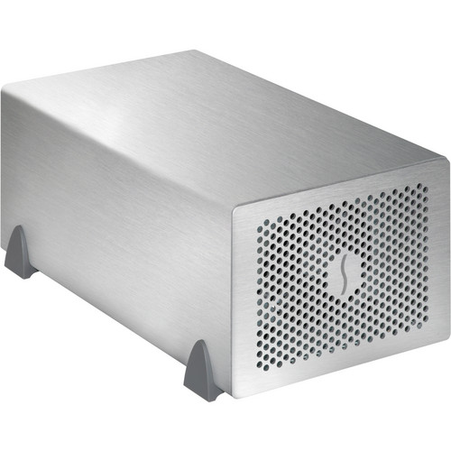 Sonnet Echo Express SE II Thunderbolt 2 Expansion Chassis for PCIe Cards