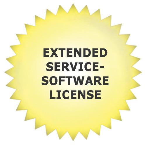 Sonnet Metalan Sftwr 2 Adtnl Support /License