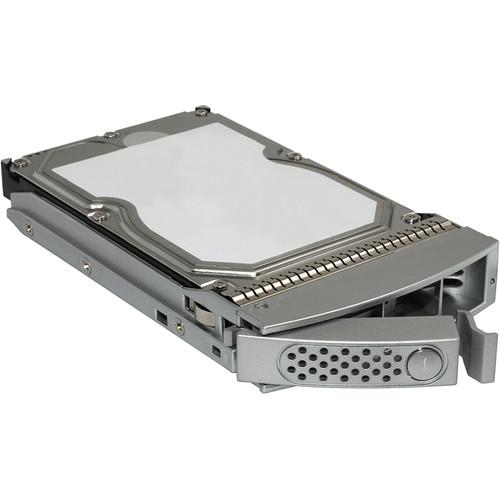 Sonnet 6TB Fusion DX8/RX16 Drive Module (Platinum)