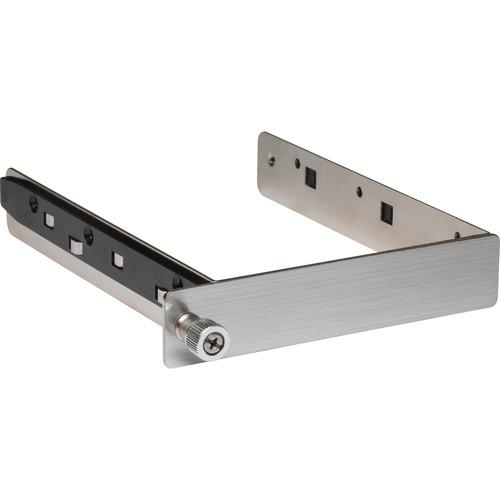 Sonnet Spare SATA Drive Tray for Fusion DE400QR RAID Storage System