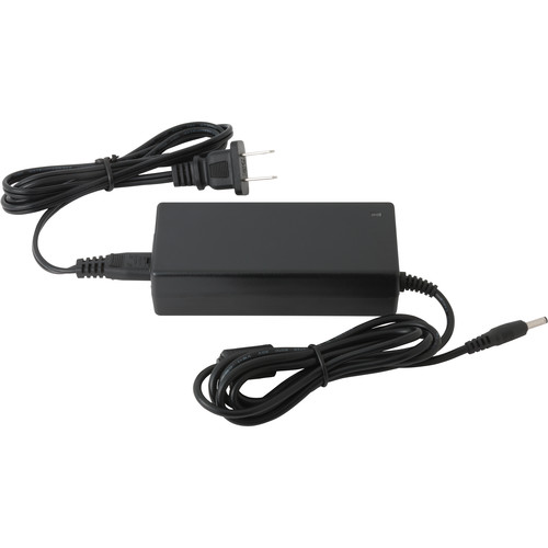 Sonnet Power Adapter for SE III & Echo 15+ (12V, 10A)