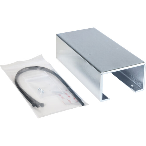 Sonnet Twin 10G Mounting Kit for RackMac Pro