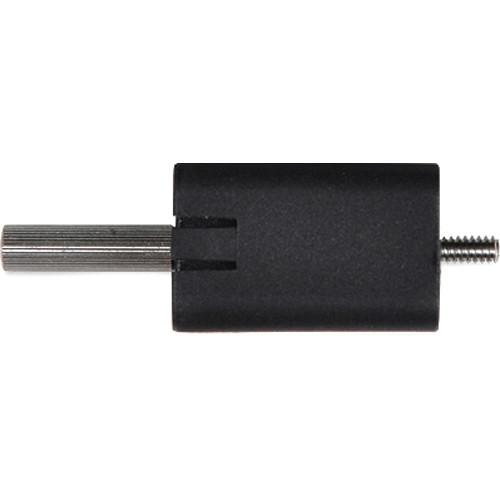 Sonnet Thunderlok 3L (Long) Thunderbolt Connector Retention Clip For TCB-TB3-1M (2 Pack)