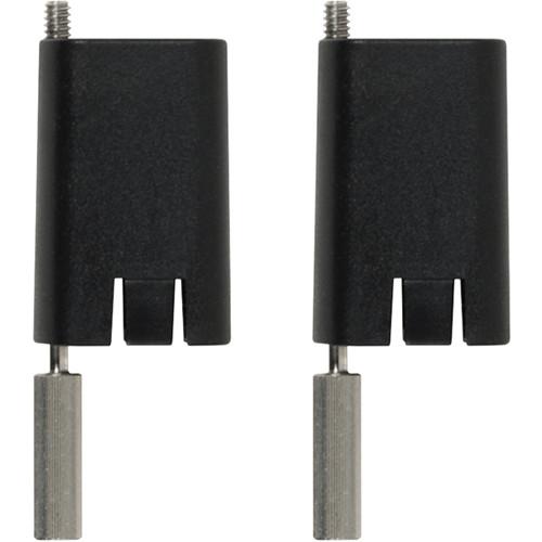 Sonnet ThunderLok Thunderbolt Cable Lock (Two-Pack)