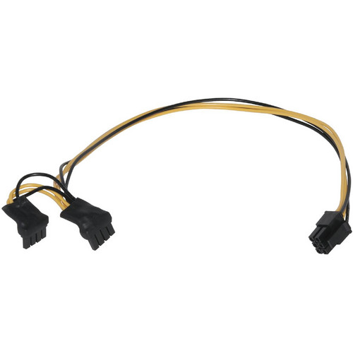 Sonnet Power Adapter Cable for Echo Express Pro